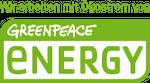 Ökostrom von Greenpeace Energy