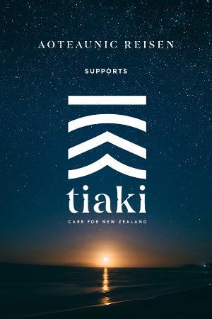 Tiaki_Promise_AOTEAUNIC