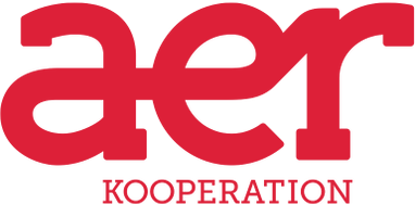 Partner-AER-Kooperation