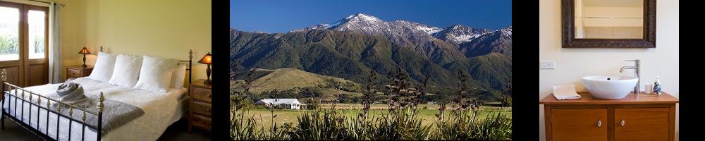 Kaikoura-Familientouren-Neuseeland-AOTEAUNIC-Reisen