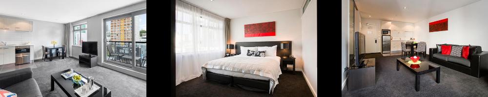 Klassische Neuseeland Reise_Einfach_Auckland