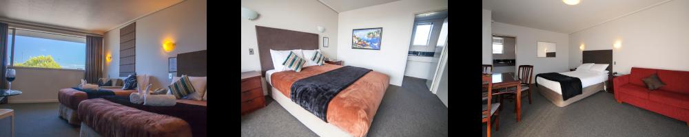 Klassische Neuseeland Reise_Einfach_Christchurch