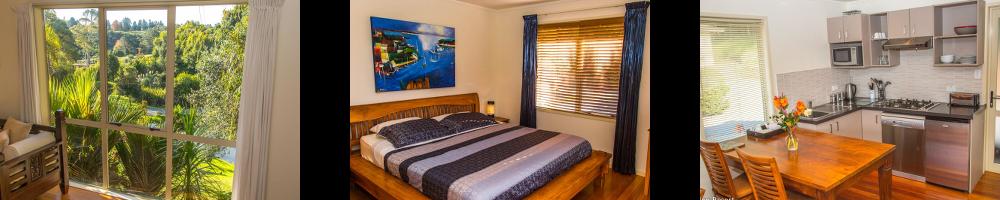 Northland-Kerikeri-Familientouren-Neuseeland-AOTEAUNIC-Reisen