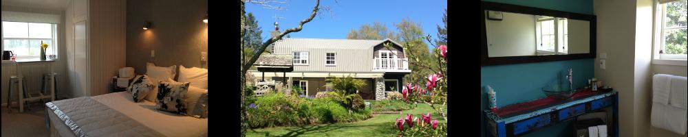 Taupo-Familientouren-Neuseeland-AOTEAUNIC-Reisen