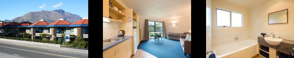 Tierwelt-Neuseeland-Motel-Queenstown