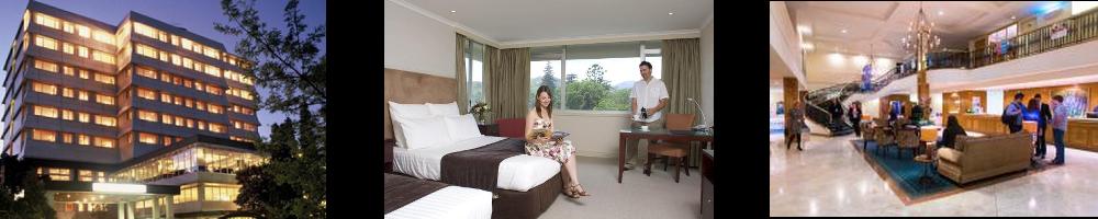 Nelson Highlights der Südinsel K-mittel AOTEAUNIC Reisen